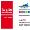 14 SEPTEMBRE 2017 - RENCONTRE « COMPETENCES CLES ET INSERTION : LE DISPOSITIF CLEA » - LA REUNION