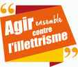 Atelier de sensibilisation - 10 septembre - Martinique