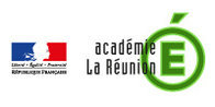 Classes Passerelles - le 10 septembre - Académie de la Réunion