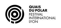 7 avril 2018 - Dictée Noire du Festival International Quais du Polar 2018
