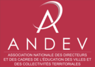 MANIFESTE POUR L'EDUCATION INCLUSIVE - ANDEV