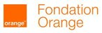Appel à projets Fondation Orange