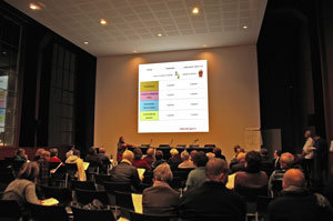 2014_01_15-Table-ronde-illétrisme-(1)_petit