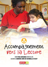 Accompagnement-Vers-la-Lect