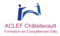 ACLEF (2)