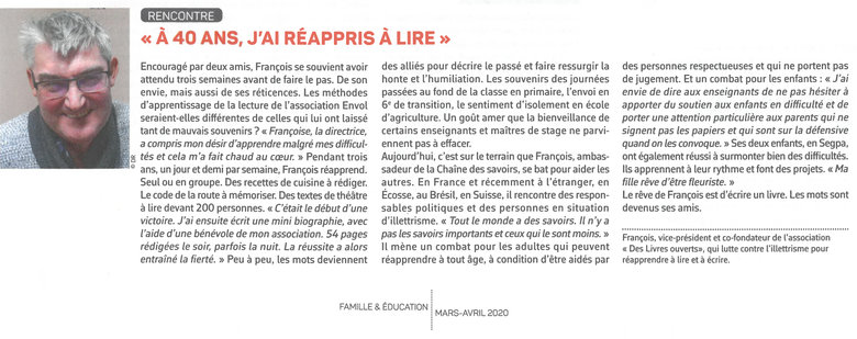 article_famille_education