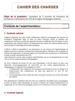 Cahier-des-charges_animation-Champagne-Ardenne-1