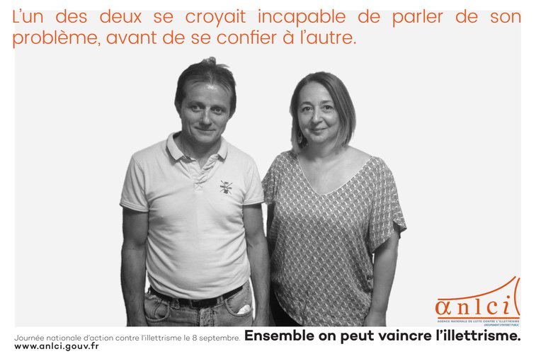 Campagne_IFRA_1