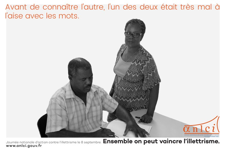 Campagne_Jielle_Formation_1