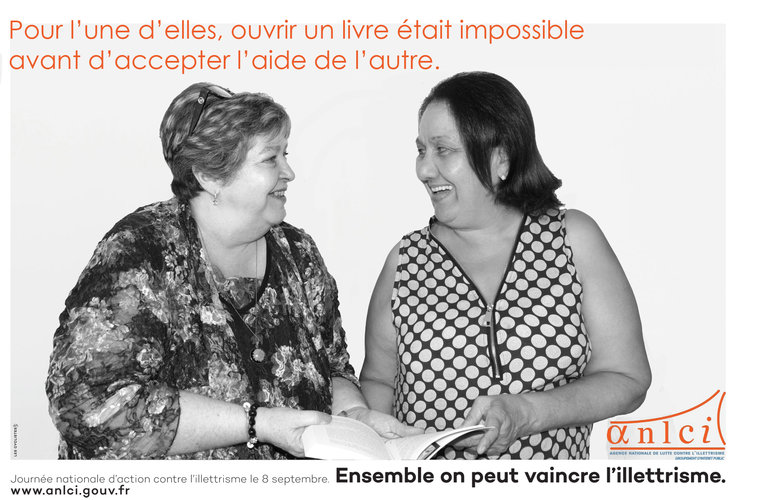 Campagne_Rotary