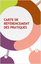 carte_ref_pratique