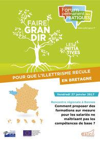 point rencontre udaf Saint-Ouen