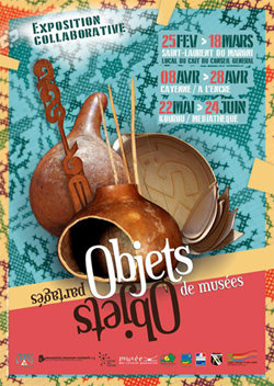 expo-objets_affiche_web