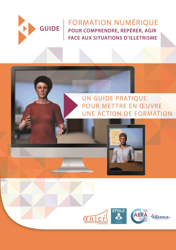 Guide+Pratique+e-learning_vf-1