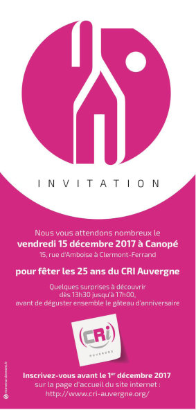 invitation_criauvergne