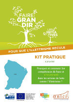 kit_pratique_guyane_image_web