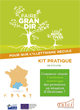 kit_pratique_occitanie-1