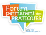 LOGO-FORUM-2016_web