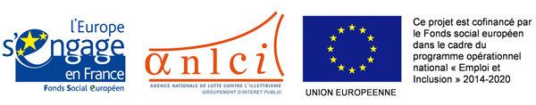 logo_bande_anlci_petite