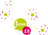 LOGO FORUM 2.0_rhizome