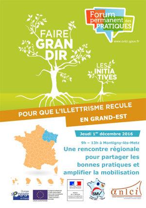 rencontre libertine loire Montigny-lès-Metz