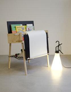 des livres soi des livres chez soi un projet men en partenariat avec le salon du livre de. Black Bedroom Furniture Sets. Home Design Ideas